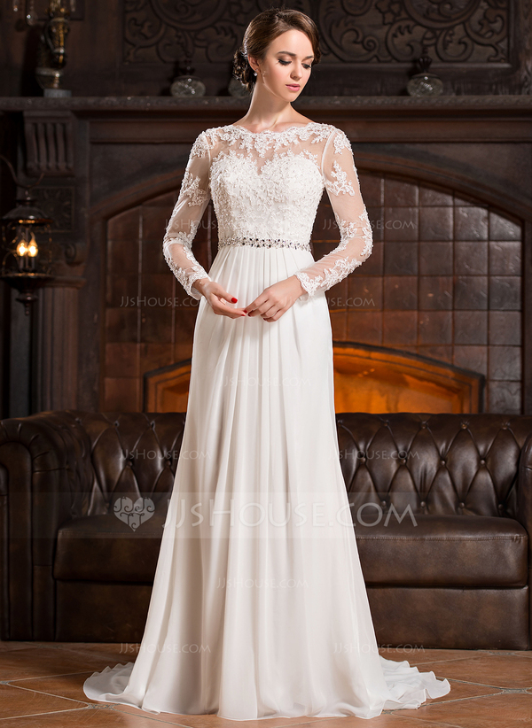 Wedding Dresses For 50 And Over : Pics photos wedding dresses for women over years old