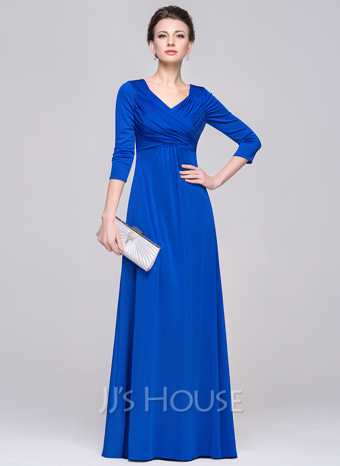 Casual wedding dresses in new jersey bridesmaid dresses for Wedding dresses new jersey