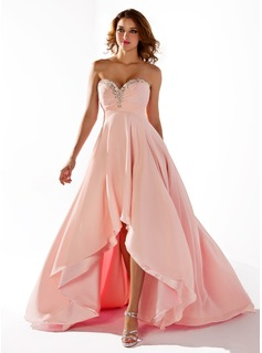 Graduation Dress on Prom Dresses 2013  Cheap Prom Dresses Under 100   Jjshouse