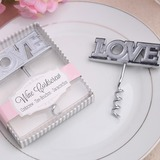 """Love"" Bottle Openers (052057619)"