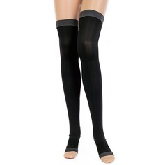 Chinlon Tights