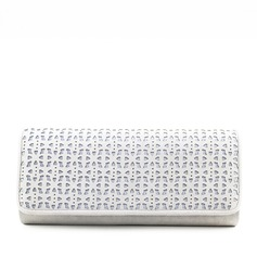 Elegant Velvet Clutches/Bridal Purse