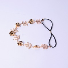 Beautiful/Lovely/Elegant Alloy Headbands