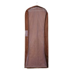 Vintage Dress Length Garment Bags