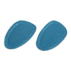 Silicone Half Insole Accessories