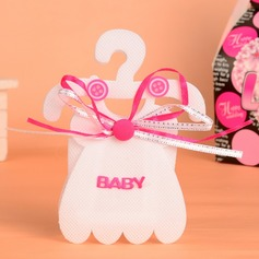 """Baby"" Favor Bags (Set of 12)"