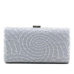 Special Lace Fashion Handbags