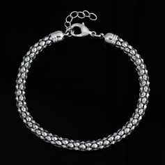 Beautiful Metal Ladies' Fashion Bracelets