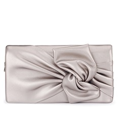 Charming PU Clutches/Fashion Handbags/Luxury Clutches