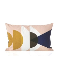 Country Modern/Contemporary Casual Cotton Velvet Pillows & Throws (Sold in a single piece)