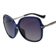 UV400/Polarized Wayfarer Sun Glasses