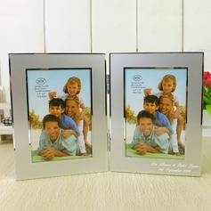 Personalized Chic Photo Frame