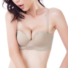 Cotton Adhesives&Shapers/Wireless/Backless Bridal/Feminine/Fashion Bra
