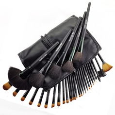 Professional Makeup Brush With Free Case 32PCS