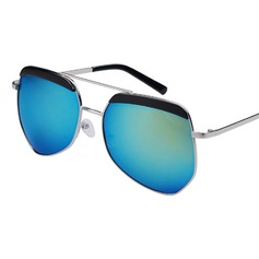 UV400/Polarized Sun Glasses