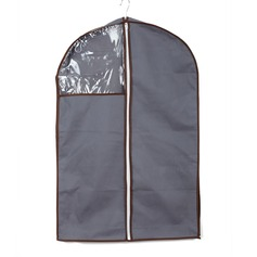 Practical Breathable Dress Length Garment Bags