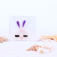 Lovely Rabbit Soaps
