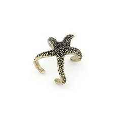 Exquisite Alloy Ladies' Fashion Rings