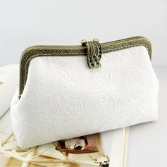 Elegant Cloth Clutches/Bridal Purse