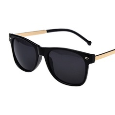 Polarized Classic Wayfarer Sun Glasses