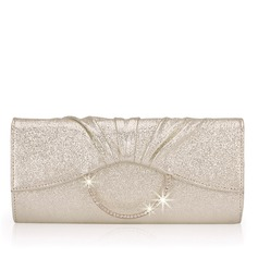Unique Clutches/Luxury Clutches