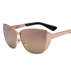 UV400 Aviator Sun Glasses