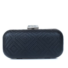 Gorgeous Composites Clutches/Fashion Handbags