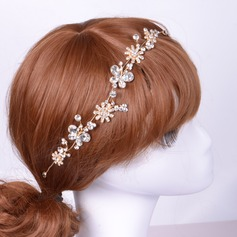 Lovely Alloy Headbands