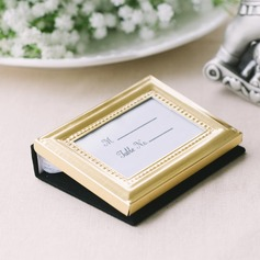 Rectangular Aluminium Alloy Photo Frames