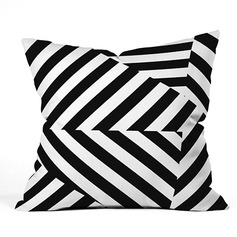 Modern/Contemporary Office/Business Traditional/Classic Casual Cotton Velvet Pillows & Throws (Sold in a single piece)