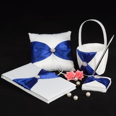 Elegant Collection Set With Sash