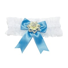 Fabulous Wedding Garters