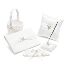 Butterfly Design Collection Set