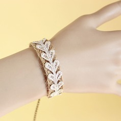 Exquisite Lace Bracelets
