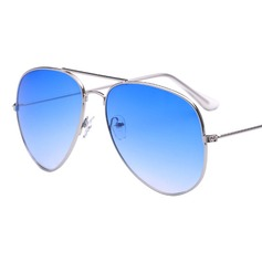 UV400 Elegant Sun Glasses (201083813)
