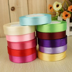 4/5-Inch Satin Ribbon (127032358)