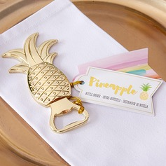 Pineapple Design Bottle Openers