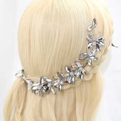 Beautiful/Handmade Alloy Headbands