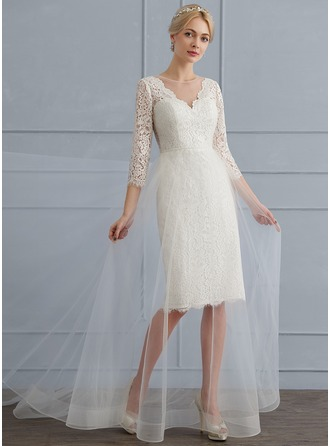 Wedding Dresses: Affordable & Under $100, Page 13 - JJsHouse