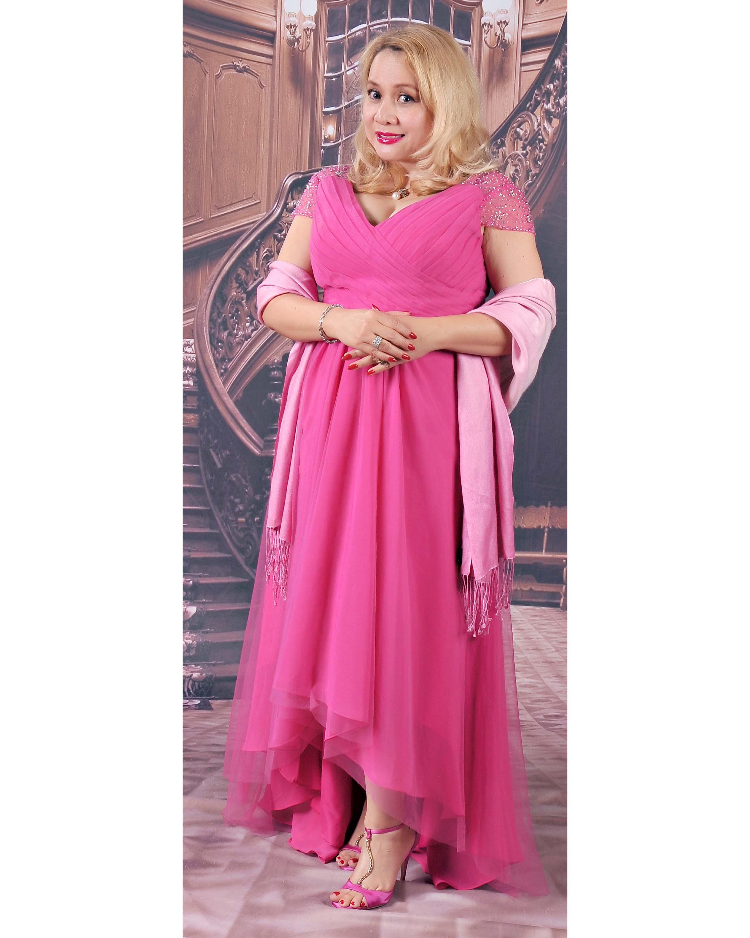 JJ Formal Gowns – fashion dresses